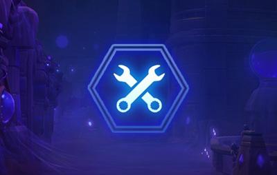 Heroes of the Storm обновление системы рейтингов thumb