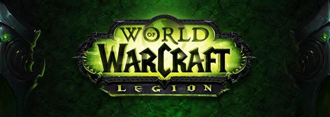 World of Warcraft: официальный Q&A и интервью BlizzPlanet