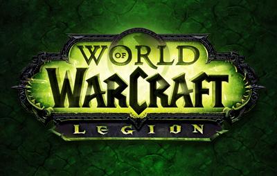wow-legion-thumb2