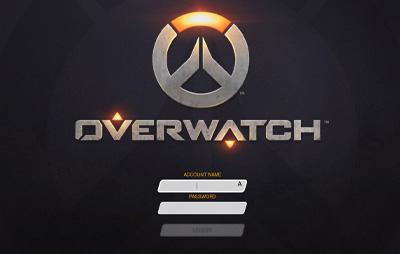 Overwatch загрузка и настройки-thumb