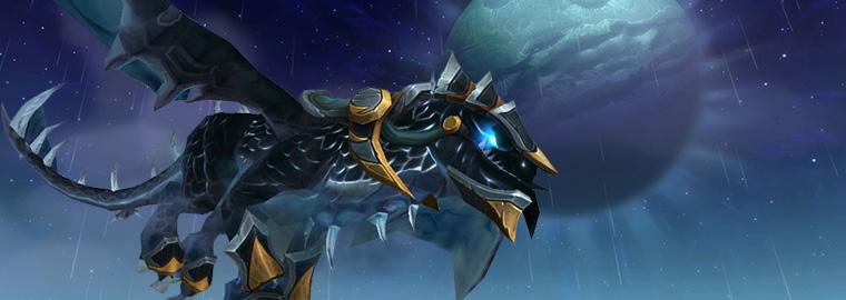 World of Warcraft: обзор обновления 6.2.3