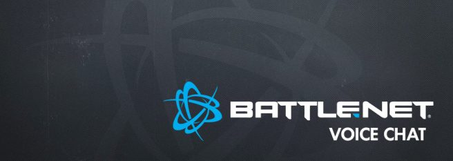 overwatch-beta-to-include-battlenet-voice-chat