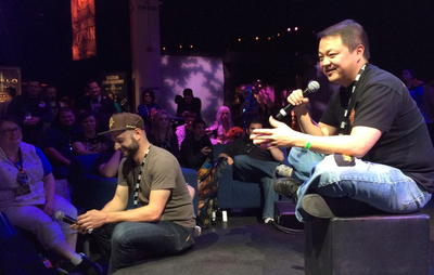 Blizzcon2015_Diablo3_QuickTalks_Story_Time_with_Wyatt_Cheng_th