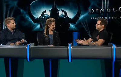 Diablo3_Blizzcon2015_Interview_th
