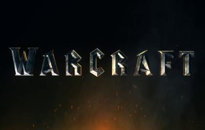 WarCraft_TrailerTease_Thumb_v2
