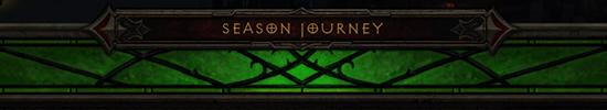 Season Journey