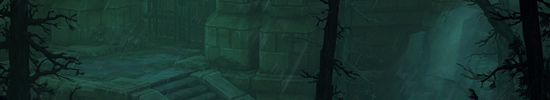 D3_Patch24_Preview_GreyhollowIsland_02_Tower_tb