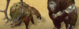 D3_Patch24_Preview_GreyhollowIsland_06_HiveMother_Silverback_tb