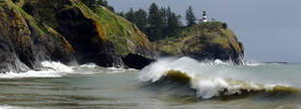 D3_Patch24_Preview_GreyhollowIsland_08_PacificNorthwest_Adbar_tb