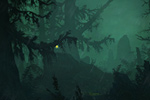D3_Patch24_Preview_GreyhollowIsland_09_Coast_tb