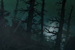 D3_Patch24_Preview_GreyhollowIsland_11_Rain_tb