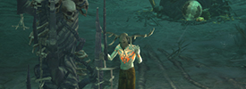 D3_Patch24_Preview_GreyhollowIsland_13_Mysterious_Man_Ritual_tb