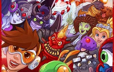 Diablo3_Blizzard_Xmas_2015_thumb