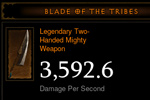 Diablo3_Patch24_Preview_Items_11Blade_of_the_tribes_th
