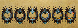 Diablo3_Patch24_Preview_Items_19Portrait_frames_Season5_th