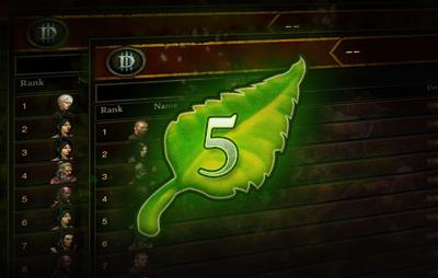 Diablo3_Season5_FirstLook_thumb