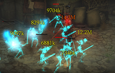 Diablo3_Damage_Numbers_01_thumb