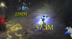 Diablo3_Damage_Numbers_03_th