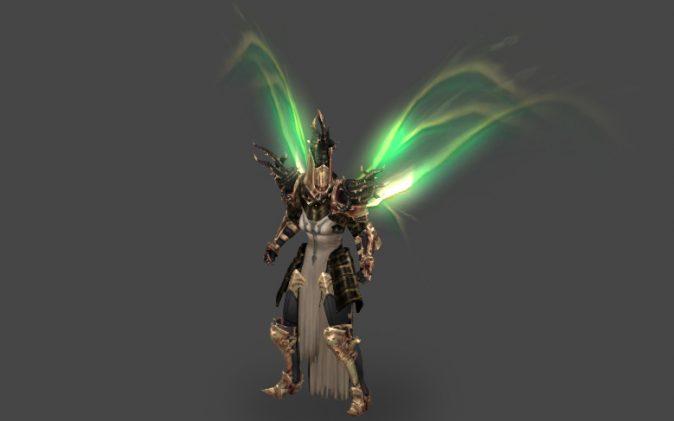 Diablo_Blueposts_7_jan_2016_Set_Dungeons_Green_Angelic_Wings