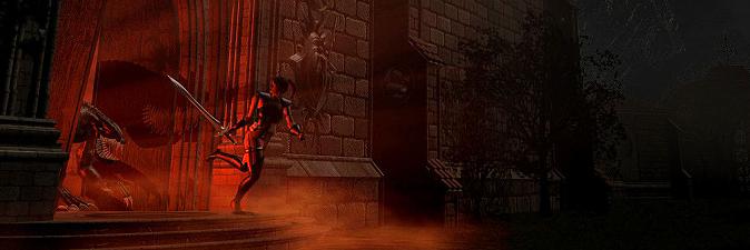 Diablo_GamesDoneQuick2016_Speedrun_header