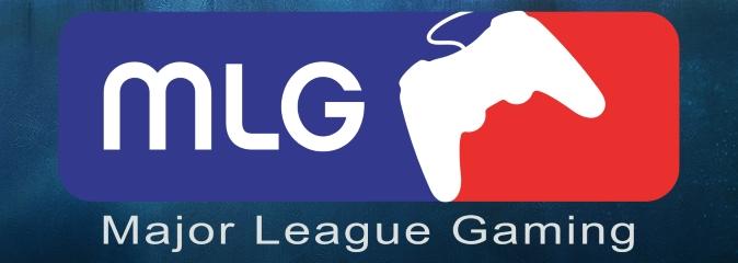 Activision Blizzard выкупили все активы MLG за 46 млн. долларов
