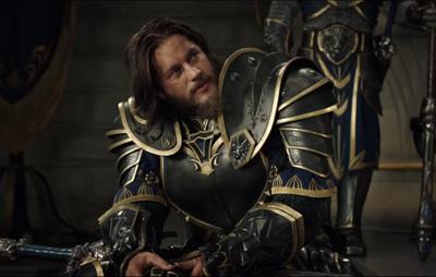 Warcraft tv spot-thumb