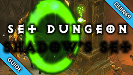 Diablo3_SetDungeons_DeveloperInsights_06_Quin69_th