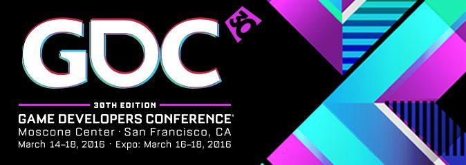 Blizzard_GDC2016 header2