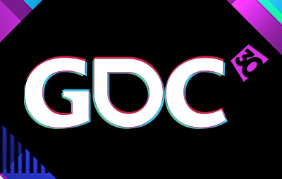 Blizzard_GDC2016 thumb2