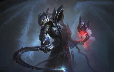 Diablo-3_RoS_2e-thumb