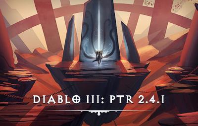 Diablo-III-ptr-2.4.1-thumb