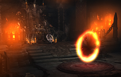 Diablo3_Adventuring_with_Kanai_thumb