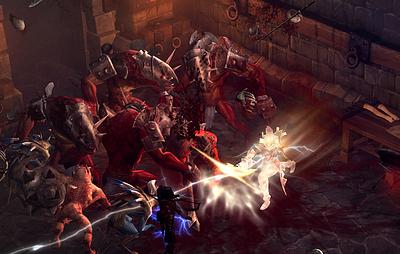 Diablo3_Developer_Insights_Legendary_Gems_thumb2