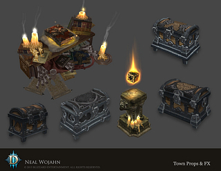 Diablo3_ReaperOfSouls_Art_07Town_Props_and_FX_Neal_Wojahn_th