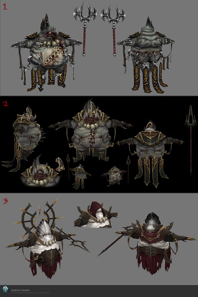 Diablo3_ReaperOfSouls_Art_09Seraphim_Aaron_Gaines_th