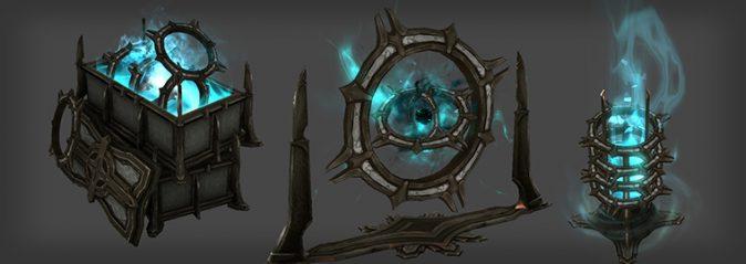 Diablo3_ReaperOfSouls_Art_title