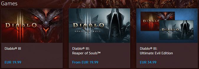 Diablo3_Reaper_of_Souls_2_years_Discount