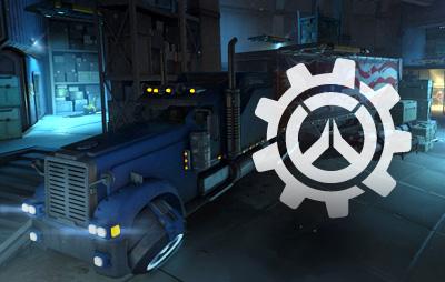 Overwatch-beta-Patch-22.03.2016-thumb2