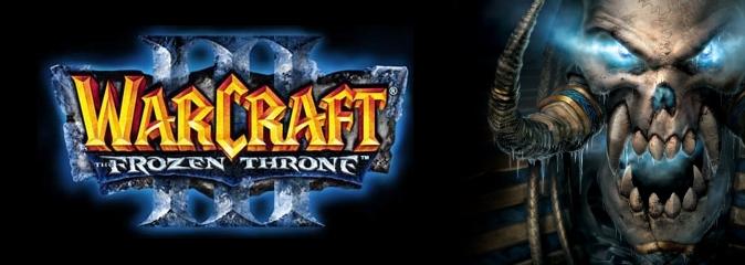 Warcraft III: список изменений обновления 1.27