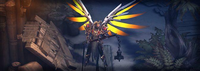 Diablo-3-Overwatch-Angel-Wings-top