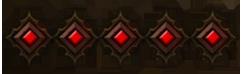 Diablo3-border