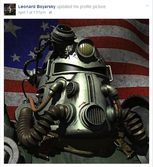 Diablo3_Writer_Leonard_Boyarsky_left_Blizzard_01_Apri_first_nojoke_Fallout_PowerArmor