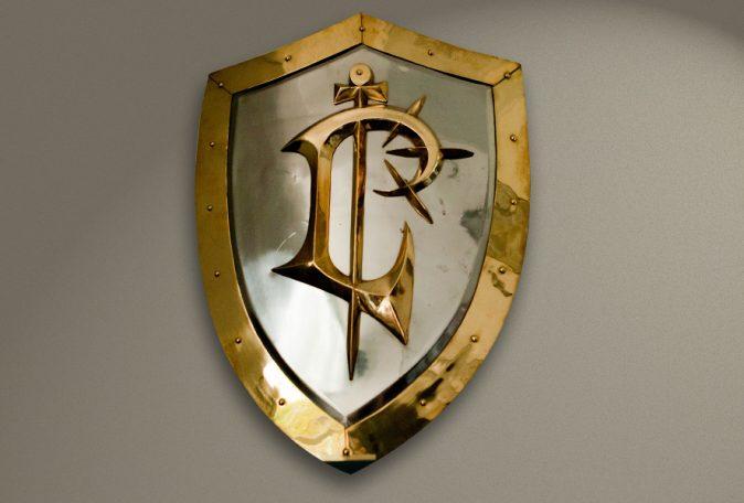 Diablo3_Writer_Leonard_Boyarsky_left_Blizzard_05_Shield