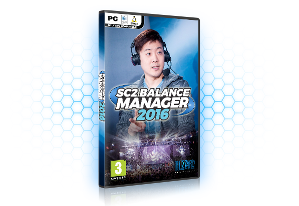SC2BM_cover