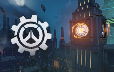 Overwatch-beta-Patch-29.03.2016-thumb