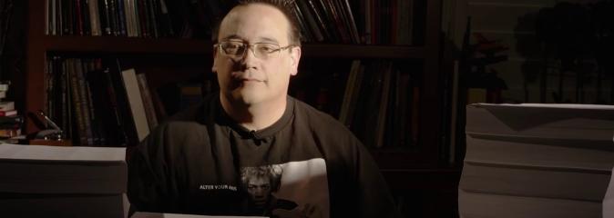 World of Warcraft: обращение Марка Керна про классические серверы