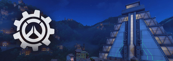 Overwatch: список изменений бета-версии от 5 апреля