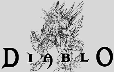 Diablo1_Unseen_Art_by_Michio_Okamura_thumb