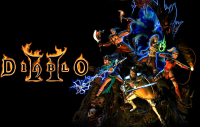 Diablo2_Patch_114c_and_Ladder_reset_thumb