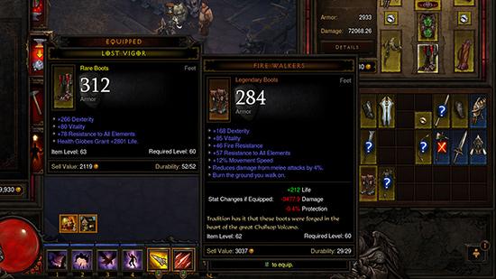 Diablo3_Item_Comparison_Evolution_01_th